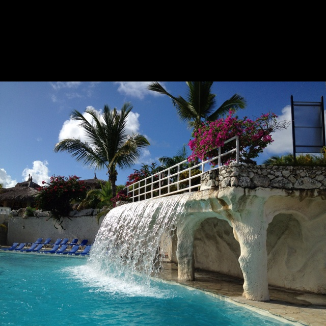 Vacations In Dominican Republic All Inclusive: 51 Best Images About Puerto Plata D.R. On Pinterest
