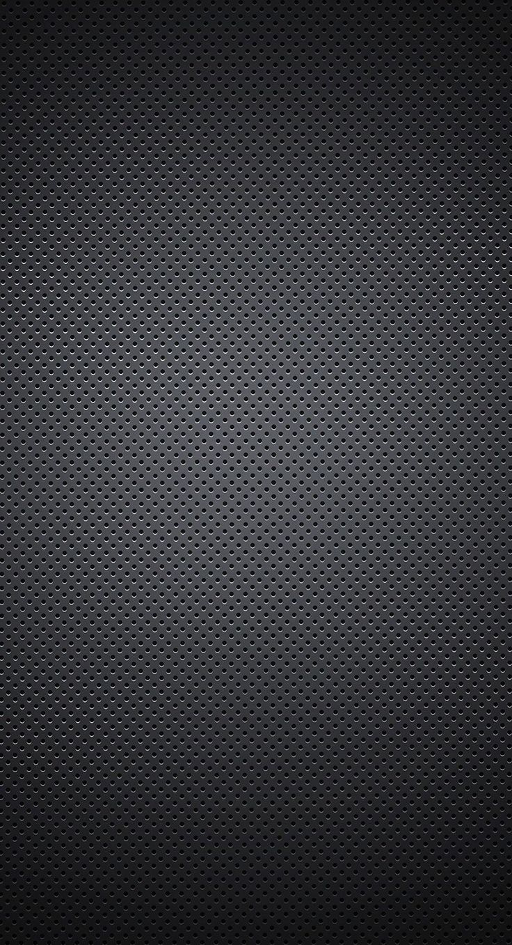 Heres 100 Awesome IPhone 6 Wallpapers
