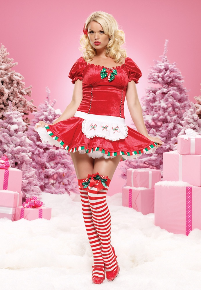 28 Best Xmas Outfits Images On Pinterest Christmas
