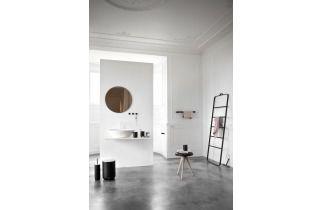 Trendliving.com.pl – produkty, aranżacje, opinie - Myhome