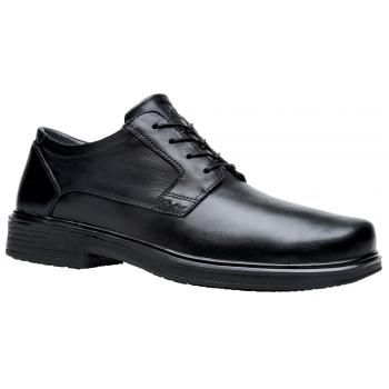 Flat Shoes For Working Professionals