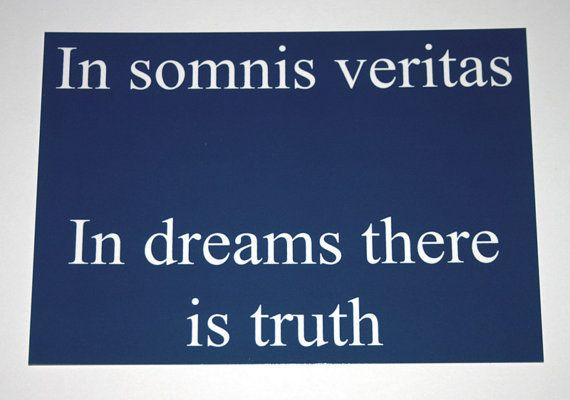 Inspirational Latin Quotes | Inspirational Latin Quotes. QuotesGram