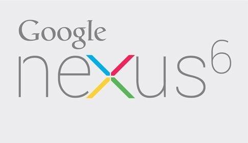 Nexus 5 Successor to Feature Android L 5.0 Update