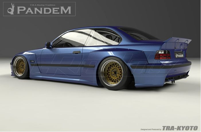1000 ideas about bmw z1 on pinterest bmw e30 m3 bmw. Black Bedroom Furniture Sets. Home Design Ideas