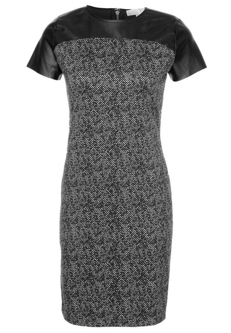 MICHAEL Michael Kors Zakelijke jurk Zwart - MICHAEL Michael Kors Zakelijke jurk Zwart