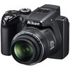 Nikon Coolpix P100 camera