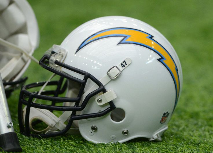 Report: Chargers to consider changing team name in move to LA = As the possibility of the San Diego Chargers moving to Los Angeles comes closer to reality in the coming season, the organization may be looking to rebrand itself entirely, according to.....