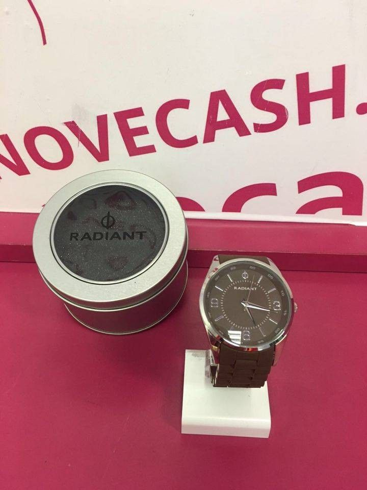 Reloj Radiant ra179203. http://www.innovecash.com/relojes/oferta-reloj-radiant-ra179203-hombre-18.html