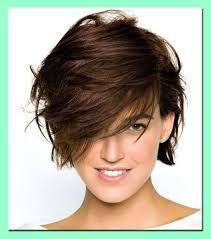Risultati immagini per tagli capelli stravaganti