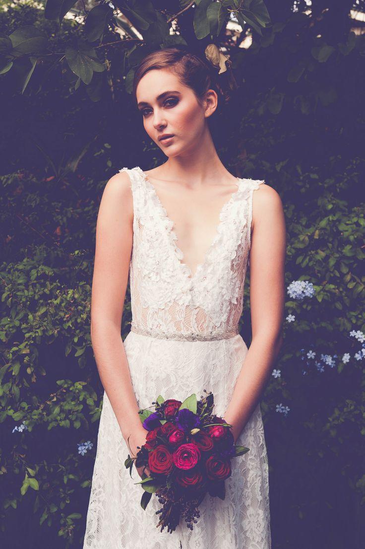 When Freddie Met Lily Formal Photoshoot 2015 #WFML #colourful #formal #wedding #bouquet #bride #francescasflowers