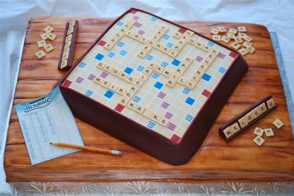 scrabble-2-video-games-birthday-wedding-cakes-cupcakes-mumbai32
