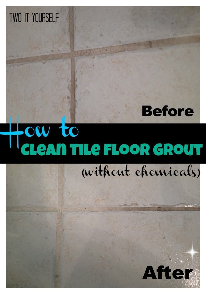 best 25 clean tile floors ideas on pinterest floor cleaner tile diy tile floor cleaning and. Black Bedroom Furniture Sets. Home Design Ideas