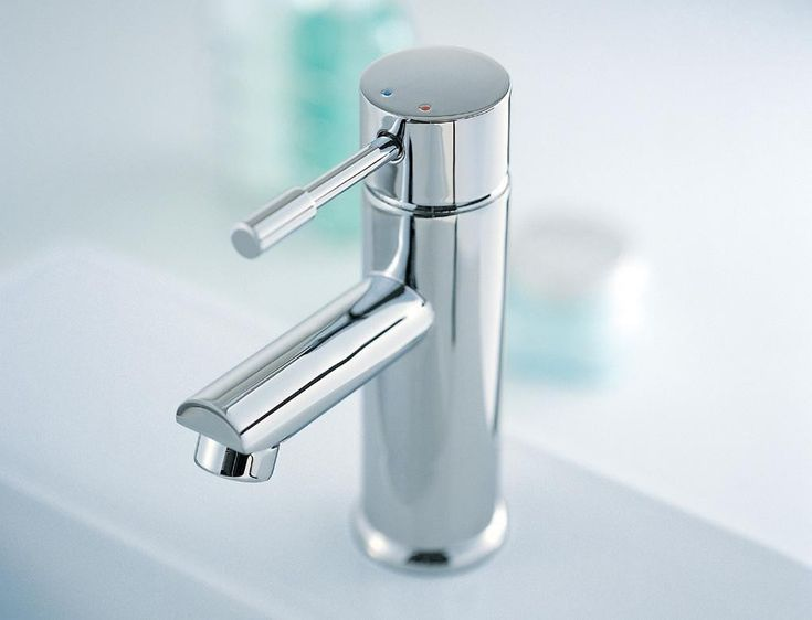 15 best Bathroom Taps images on Pinterest | Bathroom faucets ...