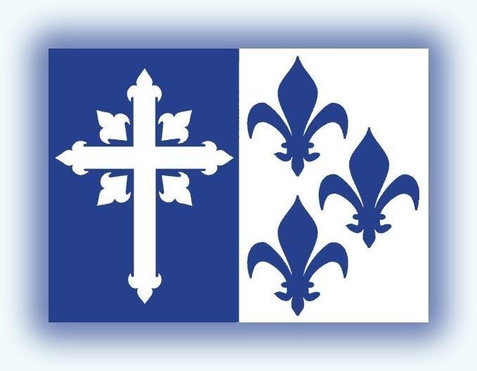 Кресты на плаще у мушкетеров