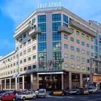 Tryp Apolo Hotel - Barcelona