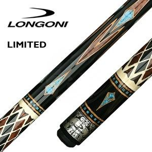 The Longoni Masai Silver Limited Edition is a true piece of art with its…