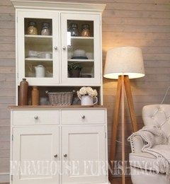 Welsh Dresser for Sale, Welsh Sideboard, Welsh Dresser Tops, Cheap Welsh Dressers, Small Welsh Dressers #cheap #kitchen #units http://kitchen.nef2.com/welsh-dresser-for-sale-welsh-sideboard-welsh-dresser-tops-cheap-welsh-dressers-small-welsh-dressers-cheap-kitchen-units/ #kitchen dressers # Shabby Chic Welsh Dressers, Sideboards Kitchen Units We have a huge range of painted welsh dressers, sideboards, dining sets and much more. Our stunning handmade furniture factors in both style and…