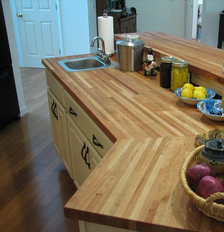 New Countertops Donu0027t Have To Cost A Fortune To Look Great! Check Out