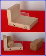 731 best images about Homemade tools on Pinterest | Lathe