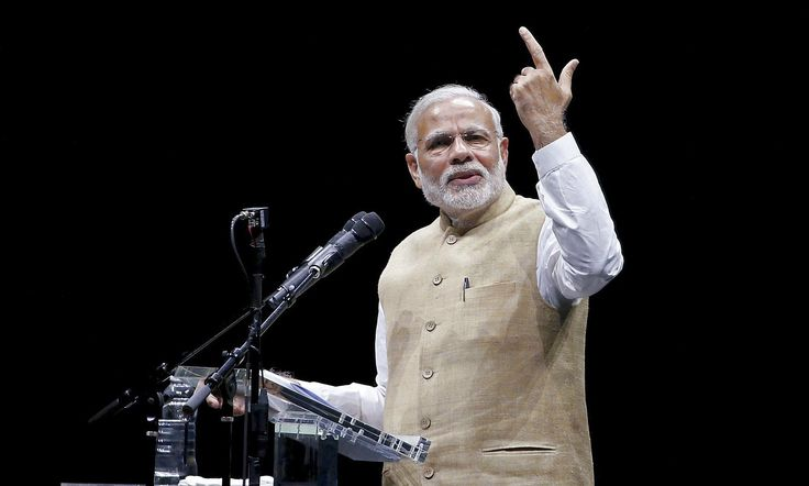 """Top News: """"INDIA: Prime Minister Narendra Modi Slams Bihar Chief Minister Nitish Kumar, Lalu Prasad"""" - http://www.politicoscope.com/wp-content/uploads/2015/09/India-Headline-News-Today-Narendra-Modi-1600x961.jpg - Narendra Modi attacked Nitish Kumar, Lalu Prasad and Sonia Gandhi for trying to """"mislead"""" the people on the issue of reservation.  on Politicoscope - http://www.politicoscope.com/india-prime-minister-narendra-modi-slams-bihar-chief-minister-nitish-kumar-lalu-prasad/"""