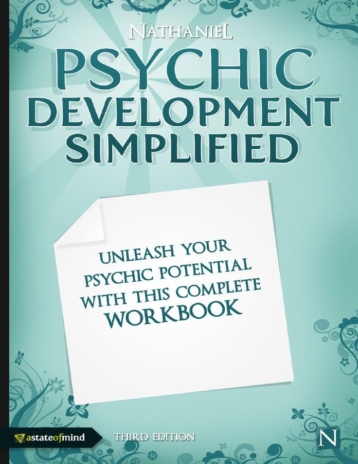 Psychic Christopher Golden can help you find out how to get your ex boyfriend back. Go to http://www.Psychic90210.com and get your free psychic evaluation today. https://www.youtube.com/watch?v=XId4cYW6Bgg