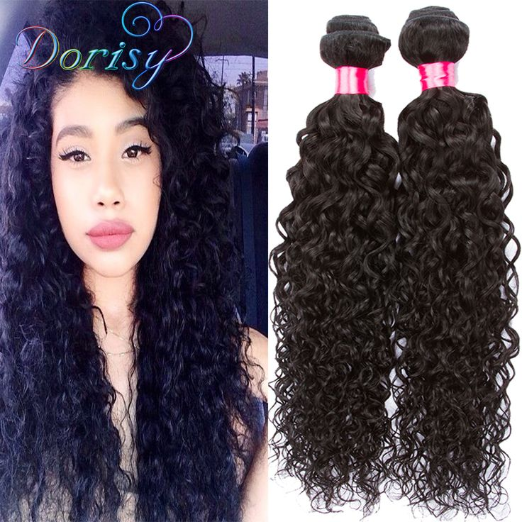 7a Unprocessed Virgin Hair Mongolian Curly Hair 4Pcs Cheap Mongolian Water Wave Hair Deep Curly Human Hair Weave Bundles     #http://www.jennisonbeautysupply.com/  #<script     http://www.jennisonbeautysupply.com/products/7a-unprocessed-virgin-hair-mongolian-curly-hair-4pcs-cheap-mongolian-water-wave-hair-deep-curly-human-hair-weave-bundles/,     	Hair Material  	100% Human Hair Extensions, Unprocessed Virgin Hair	Hair Grade     	7A Unprocessed Virgin Hair	Hair Feature      	100% Human Hair…