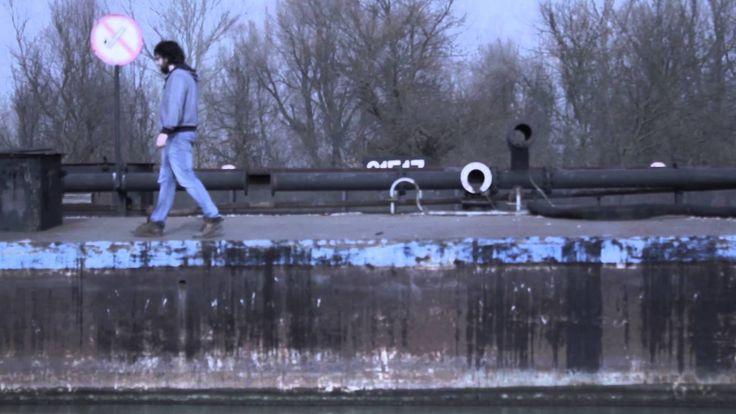 NIKOLA VRANJKOVIC - PLOVNI PUT - feat. Miki Ristic (Darkwood Dub) - zvan...