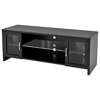 Z Line Designs Callie 55 Inch Tv Stand Apartment Living Room Pinterest 55 Inch Tv Stand