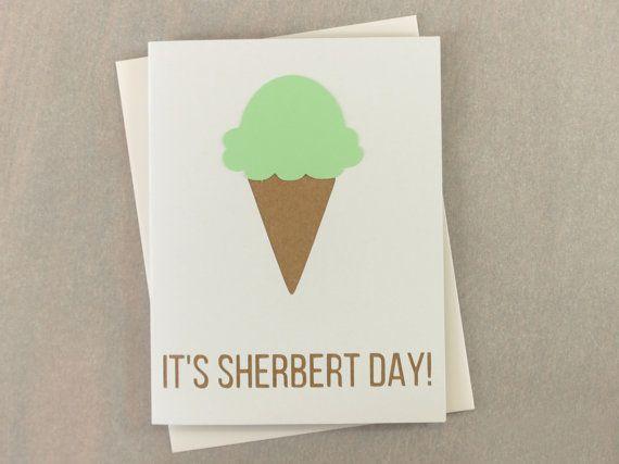 Best 25 Friend Birthday Card ideas – Birthday Card Ideas for Friends