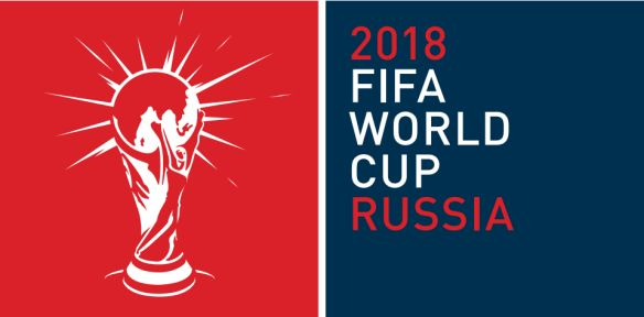 2018 FIFA World Cup Russia info