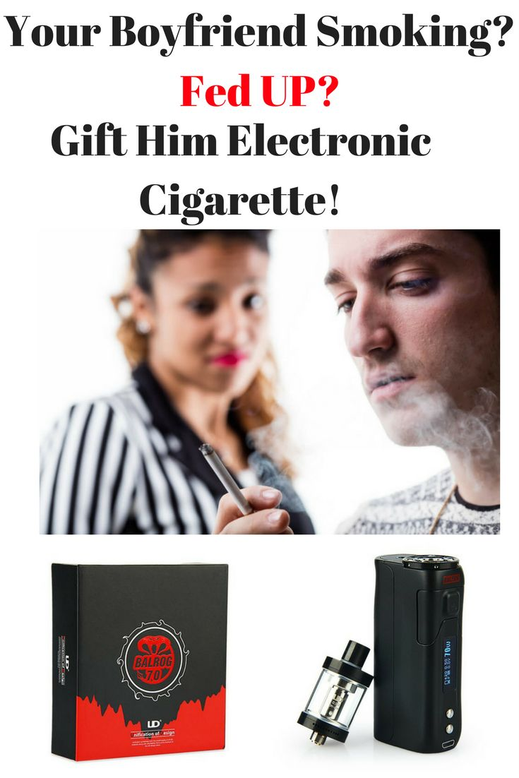 Great Starter Kit Vaporizer UD Balrog   Excellent Gift for Smoker https://www.mygadget.us/products/70w-box-mod-ud-balrog-full-kit-free-shipping-worldwide?variant=37783693767 #electronic #cigarette #vaporizer #starter #kit #ud #balrog