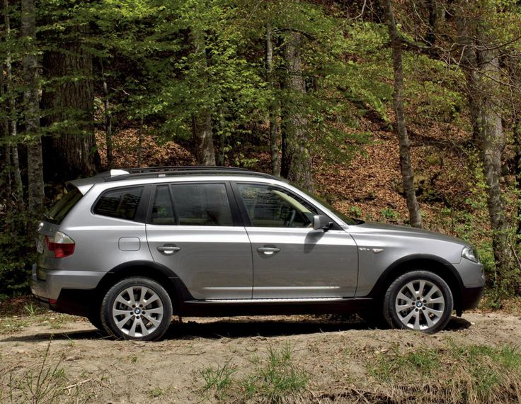 9 best bmw x3 images on pinterest bmw x3 bmw alpina and autos. Black Bedroom Furniture Sets. Home Design Ideas