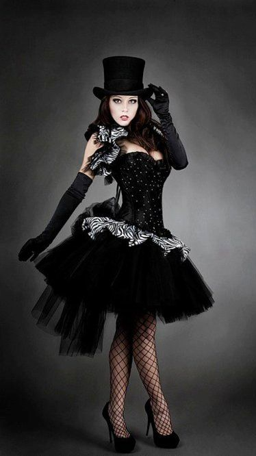 339 best Escape —The Look images on Pinterest | Costumes ...