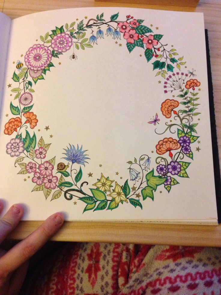 Whsmith Pencils And Fineliners Coloring BooksColouringAnti