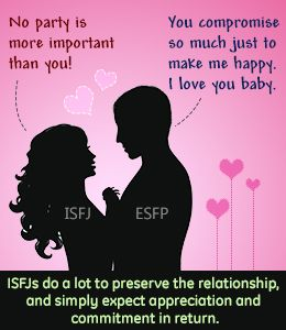 Best 25 Relationship compatibility ideas on Pinterest