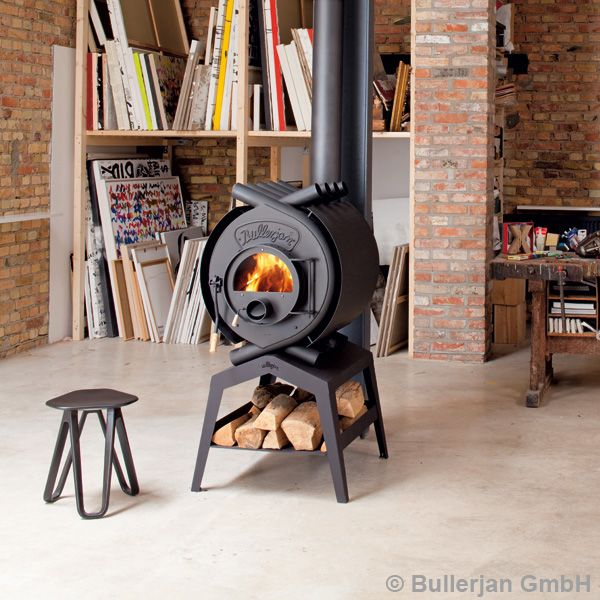 bullerjan free flow 2014 w rme pinterest stove. Black Bedroom Furniture Sets. Home Design Ideas