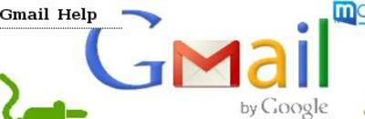Unable To Reset Password? Take Gmail Help 1-866-359-6251 Are you unable to reset Gmail password? Want to take experts assistance to do the same? If I heard it right, then what are you waiting for? Just come to us and grasp our Gmail Help by placing a call at our number 1-866-359-6251. This call is completely charges free. So, don't wait and make your password strong and more secure only via a phone call. https://mailsupportnumber.com/gmail-help-phone-number.html