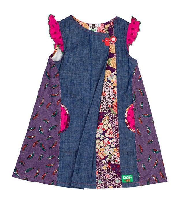 Love it Dress - Big, Autumn 15