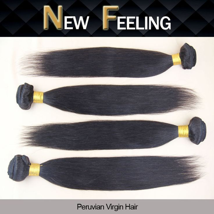 Find More Hair Weaves Information about Cheap Peruvian Hair Bundles 8 30'' Natural Black Human hair Weaves On Aliexpress 4pcs/Lot Straight Peruvian Virgin Hair Products,High Quality Hair Weaves from NewFeeling Hair on Aliexpress.com