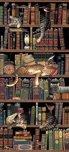 Klassische Schwänze Kunstdrucke von Charles Wysocki Artist