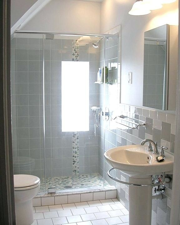 Bathroom Remodel Tools Interior Desing Disenos De Unas Y Ideas
