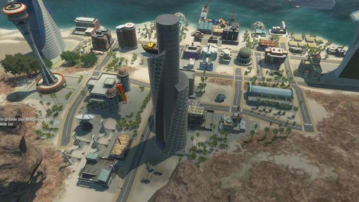 Tropico-4-Gold-Manic-Missions-Trailer_1.jpg (1280×720)