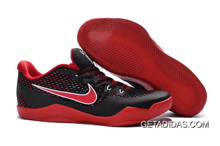 https://www.getadidas.com/kobe-xi-elite-summer-sports-red-black-topdeals.html KOBE XI ELITE SUMMER SPORTS RED BLACK TOPDEALS Only $87.52 , Free Shipping!