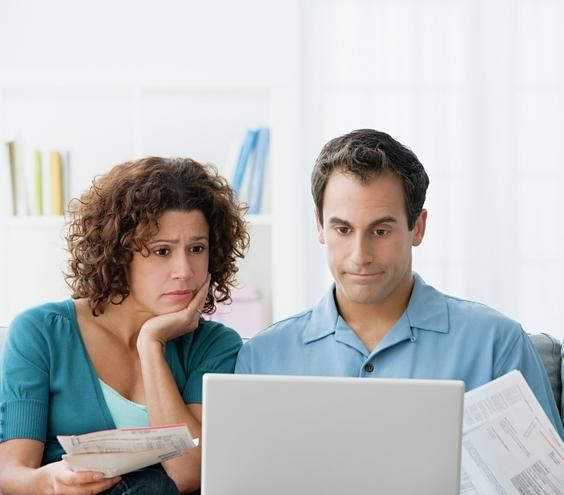 Need money assistance in easier manner? Need it with same day approval? If you say yes then, Same Day Payday Loans are the perfect financing option for you. Avail it online and get same day approval and same day money delivery.