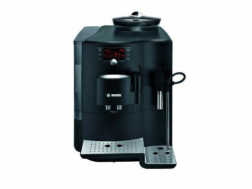 Bosch 1700 Watt VeroBar 100 In Black