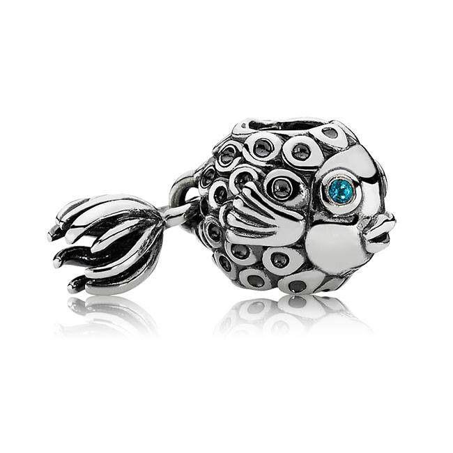 Most Popular Pandora Bracelet