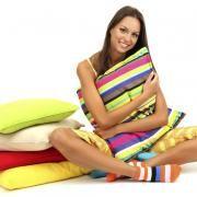 4 ideas para reutilizar un colchón viejo - IMujer