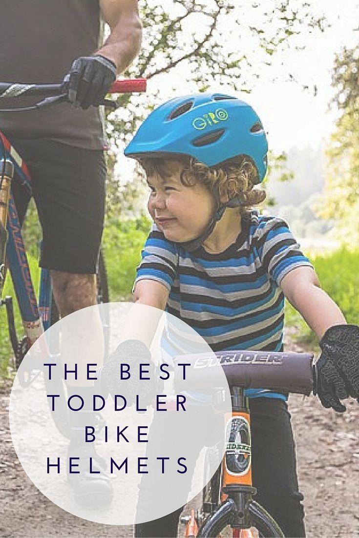 5 Best Baby And Toddler Bike Helmets 2020 Toddler Bike Helmet