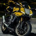 cheap sport motorcycles for sale 15 best photos - Page 2 of 10 - luxury-sports-cars.com
