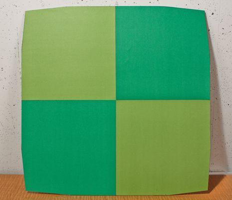 Perfect cardboard pillow patterns